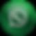 Гатчина кран манипулятор вездеход полный привод +7 (921) 910-09-50 Санкт-Петербург, Ленинградская область, Гатчина, Сиверский