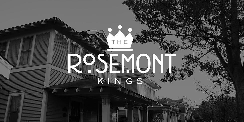 The Rosemont Kings