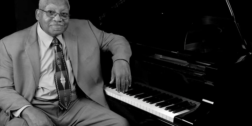 Swinging At The Revelers: A Musical Tribute to Ellis Marsalis