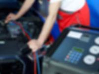 автомобиль ремонт авто двигатель ремонт кузовной ремонт автомобиль обслуживание сервис авто замена масло автомобиль диагностика автомобиль продажа автомобиль цена балансировка колесо запчасть иномарка автозапчасть магазин цена авто ремонт акпп подвеска ремонт развал схождение автомобиль покраска шина купить ремонт авто в гатчине кузовной ремонт автомобилей в гатчине