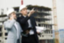 Металлические ворота, металлические заборы, металлические навесы, металлические ангары, металлические лестницы, производство металлоконструкций, металлические закладные, Гатчина