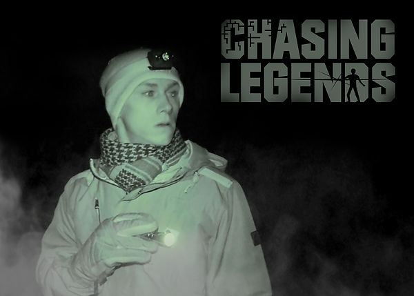 Chasing Legends Postcard.jpg