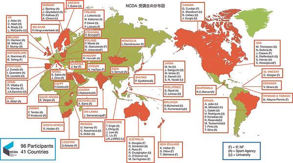 200210_NCDA WorldMap.jpg