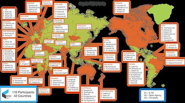 201215_NCDA WorldMap.PNG
