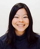 sharly-natsu-yazaki_profile.jpg