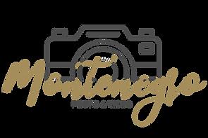 Montenegro Logo3.png