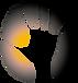 logo-BODYSAGA.png