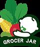 logo水印.png