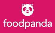 foodpanda_logo_press.png