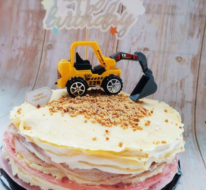 PANCAKE_LAYER CAKE.jpg