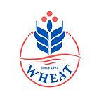 wheat.jfif