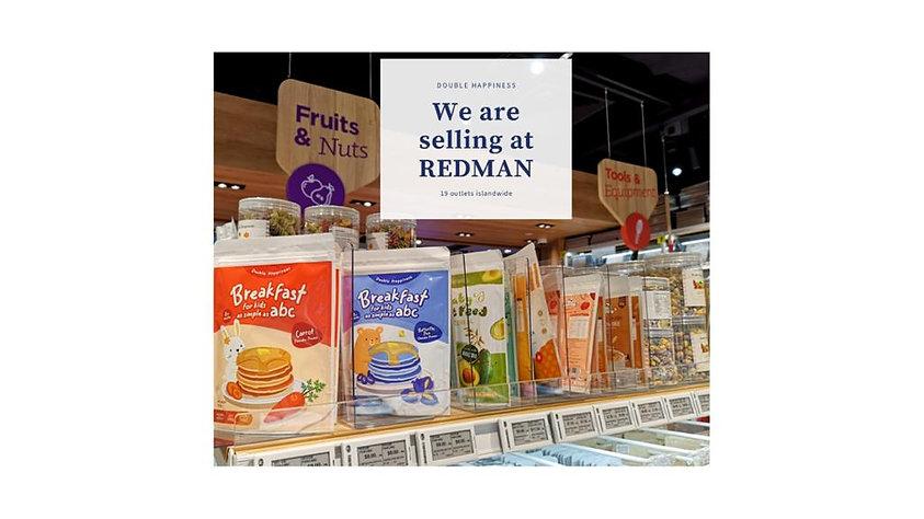 redman by phoon huat 2.jpg.jpeg