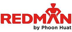 redman%20by%20phoon%20huat_edited.jpg