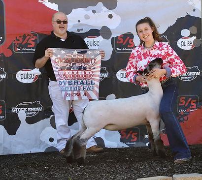 Third Overall Ewe Show A&B - Kendal Rosen.jpg