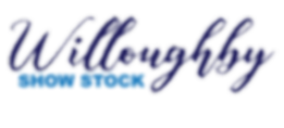 WIlloughbyShowStock-logo.png