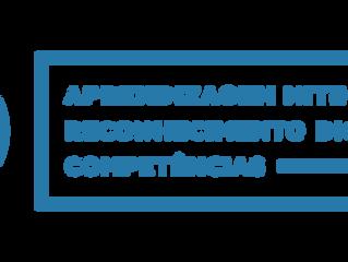 """""""A Par e Passo- Aprendizagem integrada e Reconhecimento Digital de Competências"""" já arranc"""