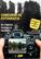 Inducar e Amnistia Internacional lançam concurso fotográfico