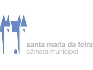 cmsmf_logo