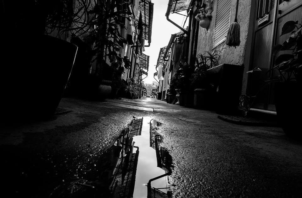 Fotografia de Paulo Pimenta