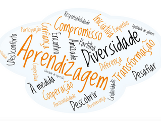 25 palavras e valores da Inducar no Dia da Liberdade