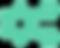 Screen Shot 2020-01-14 at 3.45.44 PM.png