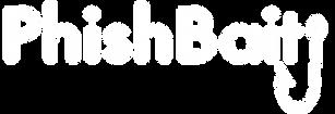 PhishBait final logo (1).png