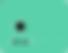 Screen Shot 2020-01-14 at 3.45.54 PM.png