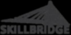 DOD-Skill-Bridge.png