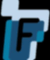 firmfast-logo-01 (1).png