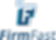 firmfast-logo-01.png