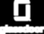 glassdoor-logo.png