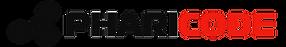 Pharcode Logo