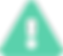 Screen Shot 2020-01-14 at 3.46.08 PM.png