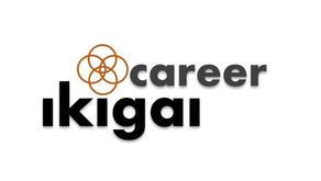 Career Ikigai - Firestarter Coaching's 7 Step Career Planning and Development