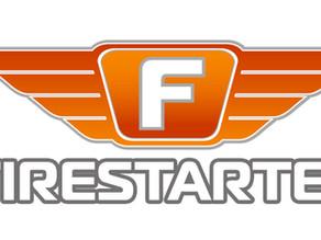 Why Firestarter Career Coaching?