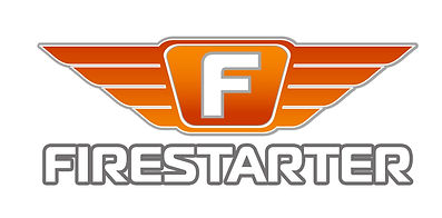Firestarter Logo.jpg