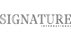 Signature International