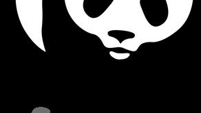 WWF and Fosca