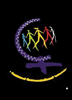 Logo_Acao2020_FINALfr-03.png