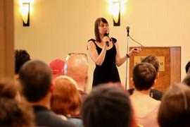 SWLF2019_Speakers_EmilyGindlesparger_09.