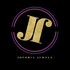 Joforia Jewels Black Logo.jfif