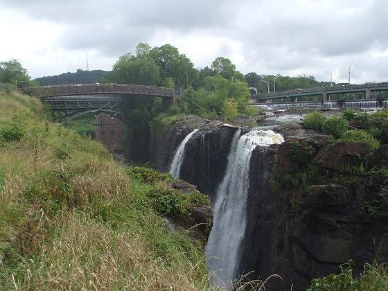Great Falls View Pt.2