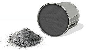 DPF - filtry pevných částic