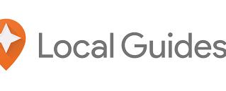 Google místní průvodci můžou nově přidávat videa