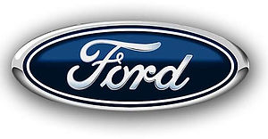 Ford servis