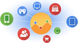 Webchannel - analytika