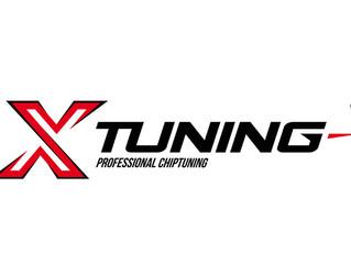 XTUNING – schválený chiptuning Ministerstvem dopravy ČR