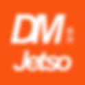 DMJetso Recruitment Ads_DMJetso Logo White.png