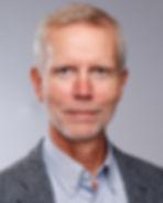 Morten Finckenhagen - 2016.jpg