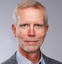 Morten Finckenhagen - 2016_edited.jpg